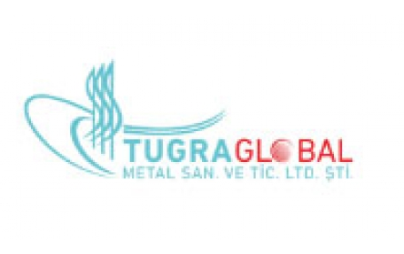TUĞRA GLOBAL METAL